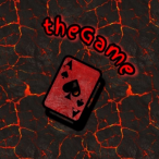 theGame.p2w's Avatar