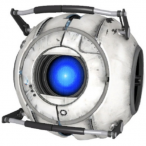 Wheatley-_-'s Avatar