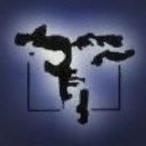 MORTY-tm's Avatar