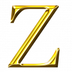 Avatar de ZED78_TV