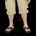 Avatar de ZBoy74