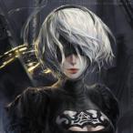 DivineRaiden's Avatar