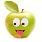 Avatar von Green_Apple_YT