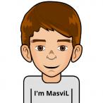 masvil's Avatar