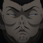 BenjiroRu's Avatar