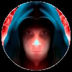 Avatar de guillermo089