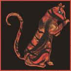 Red.Cat.D's Avatar