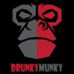 L'avatar di DrunKyMunKy.