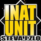 stevajZlo's Avatar