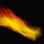 Avatar von Vulkanspinne