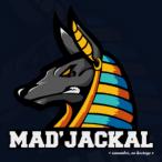 Avatar de Mad.Jackal.