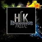 Harlock-OE's Avatar