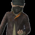 RiotSkid's Avatar