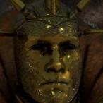 NotCharlamagne's Avatar
