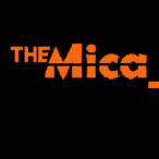 L'avatar di Mica_GO_sotto