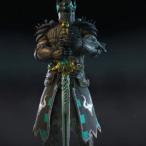 Avatar von F4c3_Punch