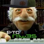 Avatar von N1w3s