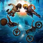 JUST-GR33N's Avatar