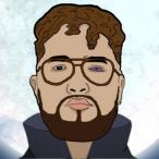Avatar de Twitch-Xampyyyy