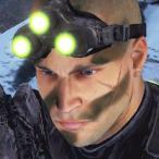 GER-Maestro's Avatar