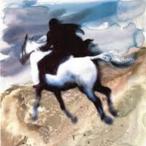 Avatar von schimmel-reiter