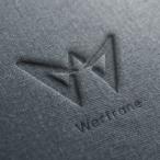 Avatar de Werfrane