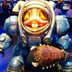 Avatar von Feilei90