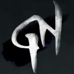 Avatar von GG_Weedley