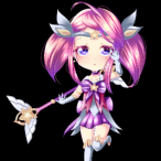 Avatar de Tsukii2