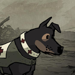 L'avatar di KurisutianFurawa