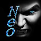 Neo--666's Avatar