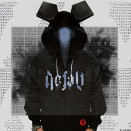 Defalt._