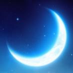 SPCasp's Avatar