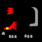 Iccirrus's Avatar