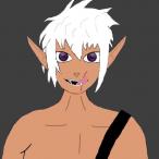 Avatar de Masato-Kazuma