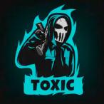 ToxicSoul.nC's Avatar