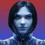 Avatar de Specmate1024