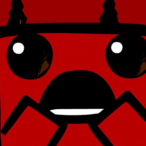 Avatar de Jantert