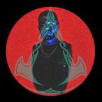 L'avatar di SynLebon