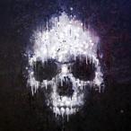 L'avatar di malkimorte