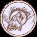 ShimaWolf's Avatar