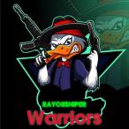 Avatar de RAYOIISNIPER