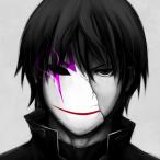 Avatar von Kami-sama710