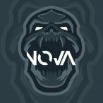 Avatar de GHO_Nova