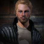 Avatar von Erik.Steiner