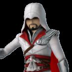 L'avatar di pirons77