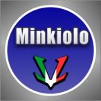L'avatar di minkiolo_ita