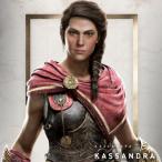 L'avatar di lorannon