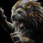 L'avatar di IvoMilo1689