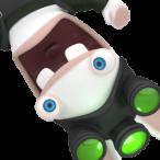 Mr_KoKa's Avatar